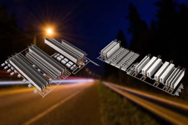 自动化生产线解决方案--深圳新威电池测试仪