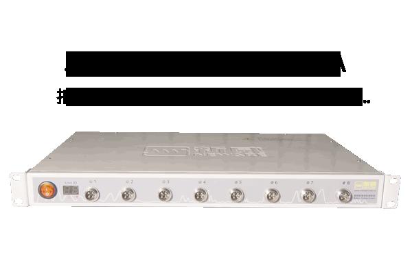 新威扣式电池充放电测试仪-5V10mA-5V20mA-5V50mA